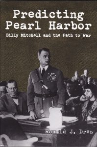 Pearl Harbor, Billy Mitchell